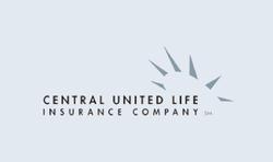 central-united-life-insurance-company
