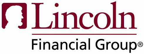 lincoln-financial-resized-600