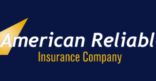 american-reliable-logo.png