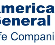 american-general-life-insurance-company-