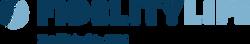 fidelity-life-logo
