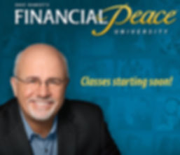 Dave Ramsey FPU Insurance Texas Dave Ramsey Financial Peace University Insurance Texas Dave Ramsey Term Life Insurance in Texas Dave Ramsey Home Insurance in Texas Dave Ramsey Auto Insurance in Texas Dave Ramsey LTC Health Insurance in Texas Dave Ramsey Umbrella Insurance in Texas Dave Ramsey $500,000 CSL $500k Liability 500 Thousand Liability Limit in Texas Dave Ramsey $1,000,000 Umbrella Insurance in Texas $1 Million Umbrella Insurance in Texas