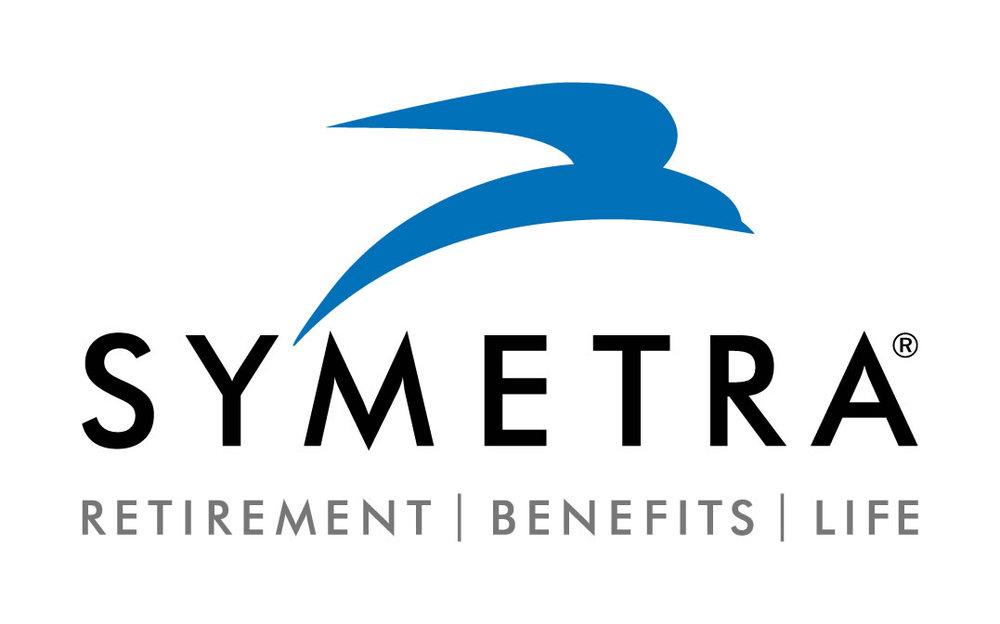 Symetra+Financial