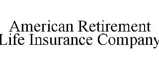 American Retirement Life.jpg