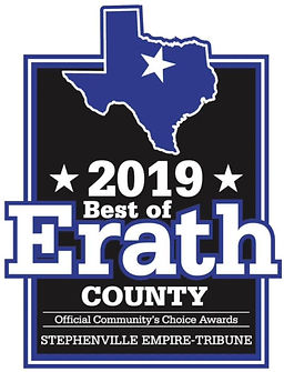 Best of Empire Tribune 2019.jpg