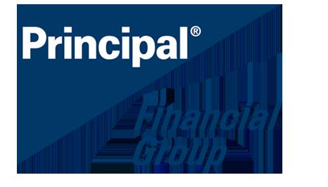 principal-financial-squarelogo