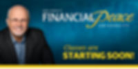 Dave Ramsey FPU Insurance Texas Dave Ramsey Financial Peace University Insurance Texas Dave Ramsey Term Life Insurance in Texas Dave Ramsey Home Insurance in Texas Dave Ramsey Auto Insurance in Texas Dave Ramsey LTC Health Insurance in Texas Dave Ramsey Umbrella Insurance in Texas Dave Ramsey $500,000 CSL $500k Liability 500 Thousand Liability Limit in Texas Dave Ramsey $1,000,000 Umbrella Insurance in Texas $1 Million Umbrella Insurance in Texas Excess Liability Umbrella Policy PELP Insurance