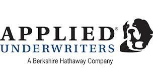 Applied-Underwriters.jpg
