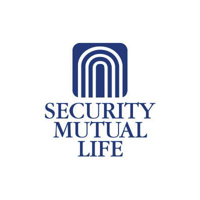 Security-Mutual-Life