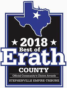 Best of Empire Tribune 2018.jpg