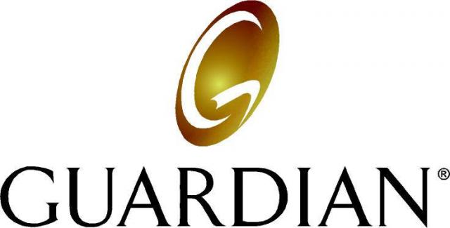 Guardian_Life_Insurance_Provider__83834