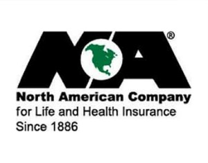north-american-life-insurance-company-review