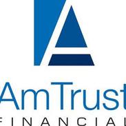 Am trust.jpg
