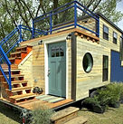 Barndominium Insurance Barn Home Insurance All Metal Barn Insurance Barn with Living Quarters Insurance