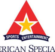 Amer Spec-logo-300x173.jpg
