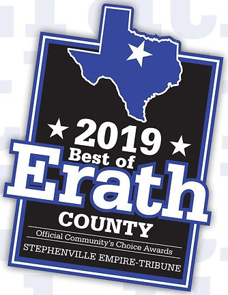 BEO Best of Erath 2019 Empire Tribune.jpg