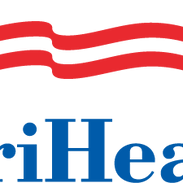 AmeriHealth_Logo.png