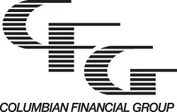 CFG-No-MemberBW