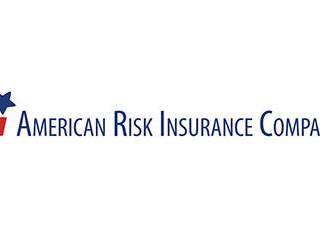 american-risk-insurance-1.jpg