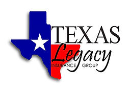 Texas Legacy Insurance Group - Independent Insurance Agency for Auto Home Life Farm Ranch Commercial RV Boat ATV Motorcycle
