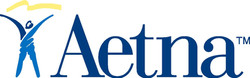 Aetna-health-insurance-premium-complaint