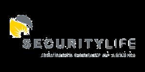 SecurityLifeLogos-300x150