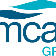 Amcare_Group.png
