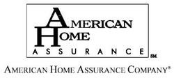 american-home-assurance.jpg