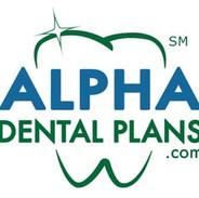 Alpha Dental.jpg
