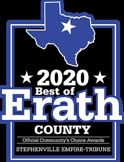 BEO Best of Erath 2020 Empire Tribune.png