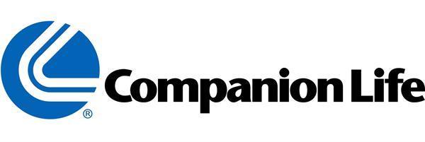 companion_life