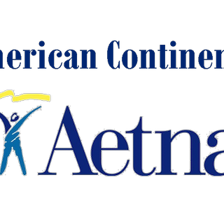 American-Continental-Medicare-Supplement