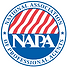 NAPA National Association of Professional Agents Insurance Agent Agency Broker in Texas TX