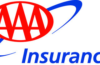AAA-Insurance-logo.jpg