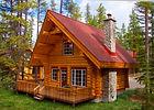 Log Insurance Log Cabin Home Insurance Cabin Insurance Mini Home Insurance Micro Home Insurance