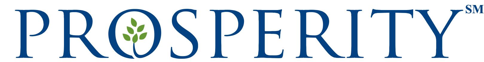 Prosperity Life Logo-Blue cropped-SM
