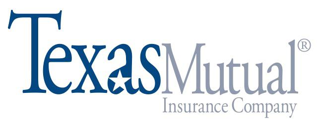 Texas_Mutual_Insurance_Logo