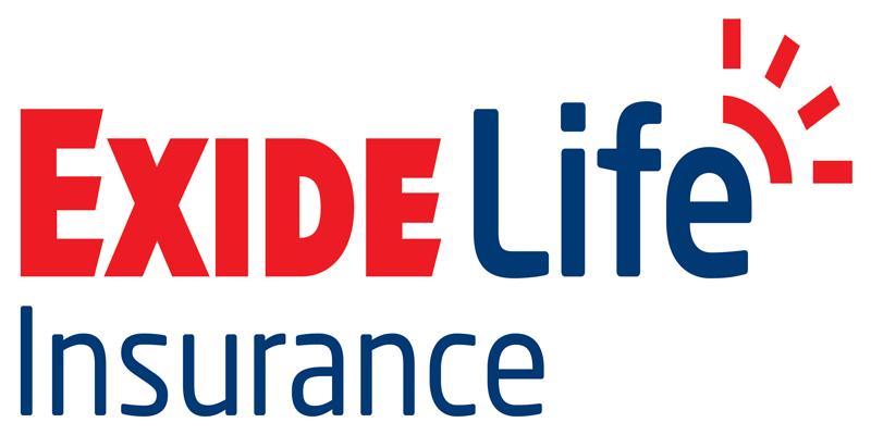 Exide-Life-Logo_col