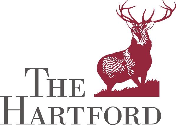 The_Hartford_Life_Insurance_Provider__83853