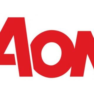 aon-logo-red-large-580x358.jpg