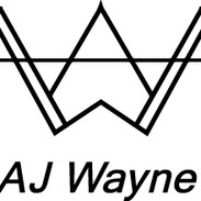 AJ Wayne.jpg