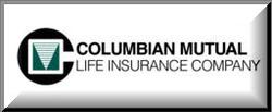 Columbian-Life-Logo