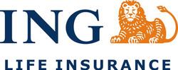 ING-Vysya-Life-Insurance-Logo
