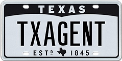 Texas Legacy Insurance Group - Auto Home Life Health Farm Ranch Commercial ATV RV Motorcycle Business Renters Medicare Supplements - Top Rated & Top Reviewed with OVER 1000 5 Star Reviews - Cross Plains Stephenville Comanche Hamilton Brownwood Granbury Abilene Waco Fort Worth Austin Dallas San Antonio Houston El Paso Weatherford Marble Falls New Braunfels