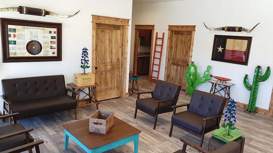 TXLIG Brownwood Early Office Remodel Pic 23.jpg