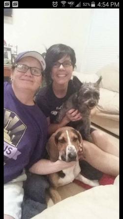 Brady aka Cutch with New Family!.png