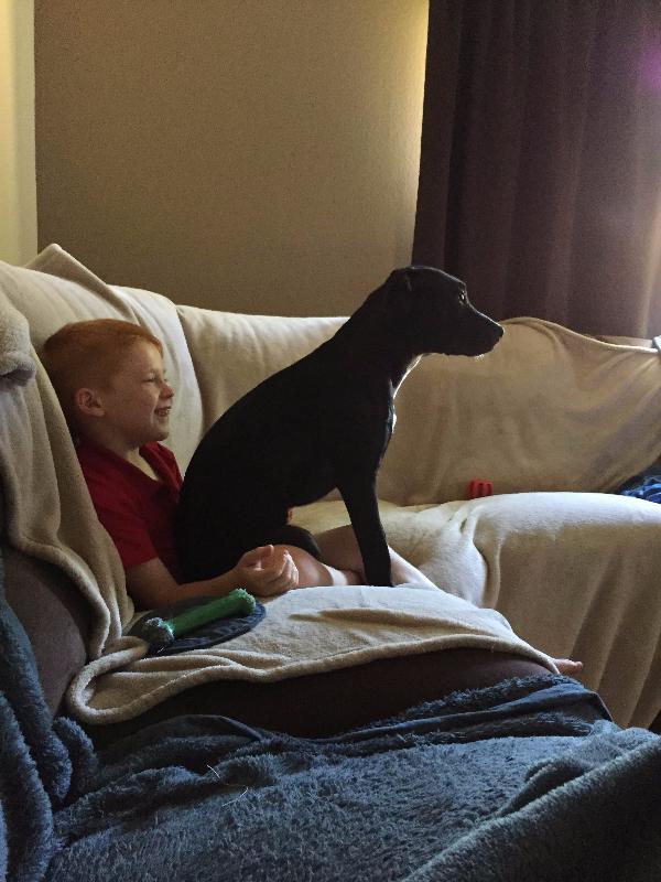 Max and bro watching cartoons_edited
