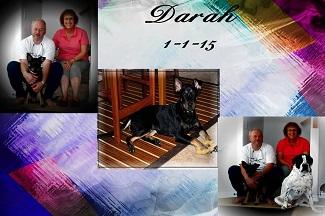 Delilah Darrah 2014.jpg