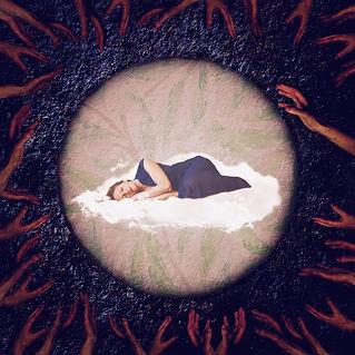 Website-Bed of dreams.jpg