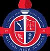 Milton_HS_Crest-logo.png